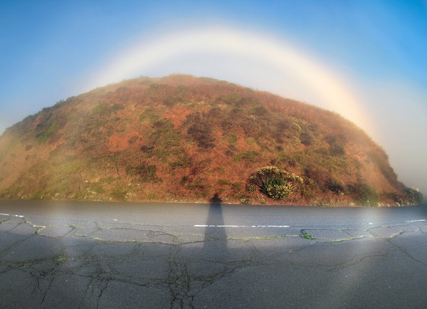 360_degrees_fogbow